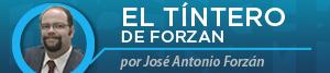 Guanajuato: Un espacio para la locura y la grandeza