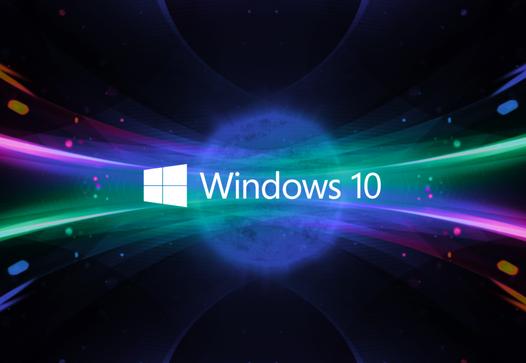 Actualización gratuita de Windows 10
