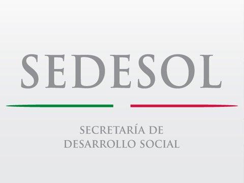 Firma Sedesol acuerdo para acercar canasta alimentaria a más mexicanos