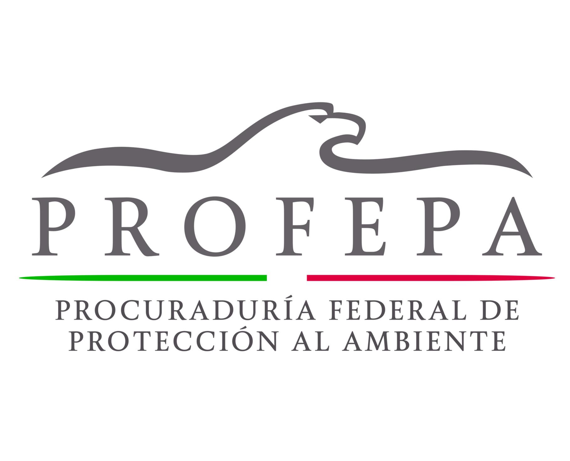 Profepa inspecciona 69 empresas por contingencia ambiental