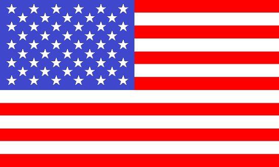 EUA apoyará políticas energéticas en Centroamérica y el Caribe