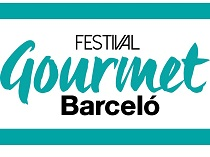 Preparan segunda edición de Festival Gourmet Barceló