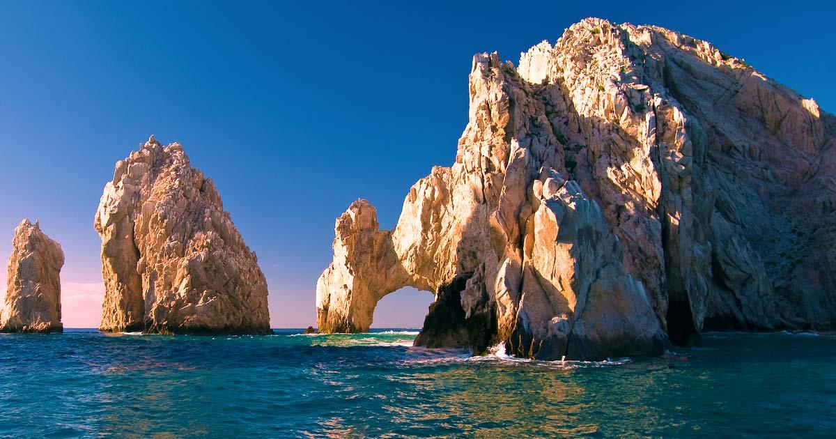 Los Cabos promueve su amplia oferta turística