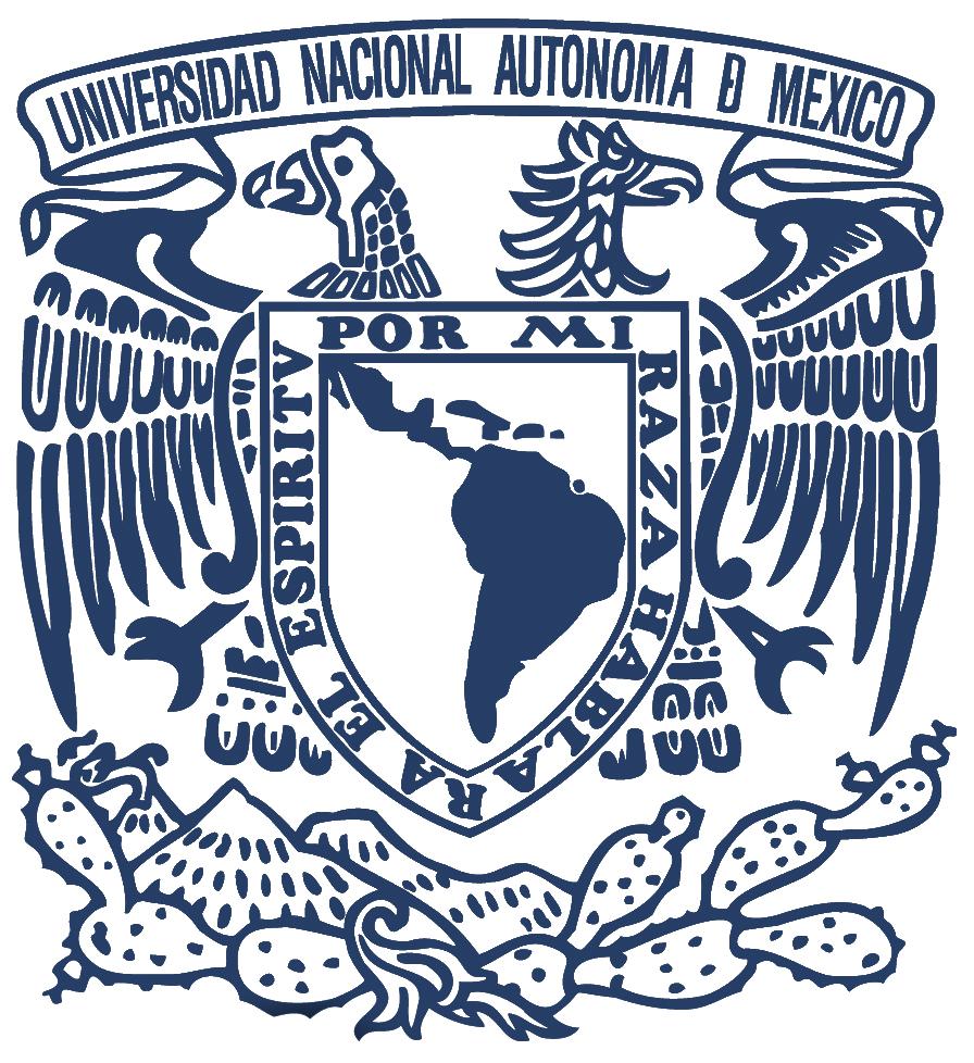 Universidad de La Habana relanza colaboración académica con la UNAM