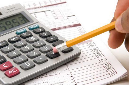 México, de los países con menores costos fiscales para negocios