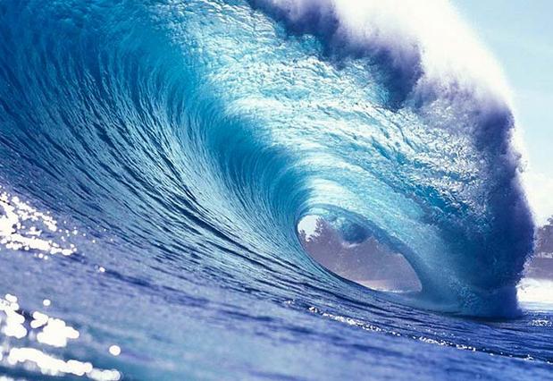 Crean Desalinizador De Agua De Mar Que
