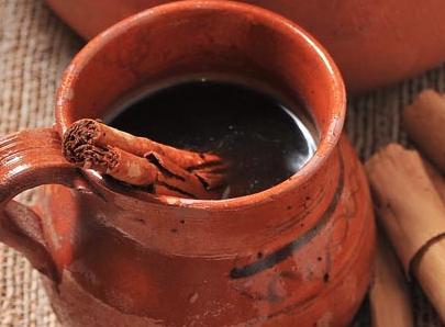 Café de olla, la receta con la que México se apropió de esta bebida