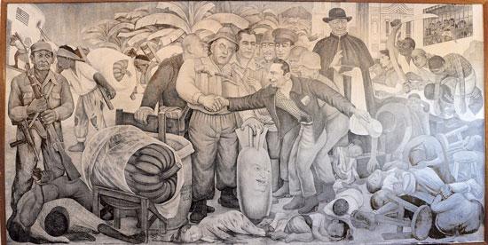 Celebran 30 años del Museo Casa Estudio Diego Rivera con exposición