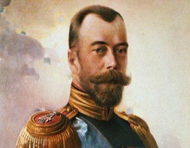 Recuerdan al último zar de Rusia con una exposición