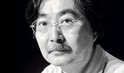 Muere el japonés Jiro Taniguchi,