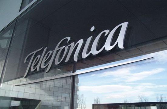 Telefónica venderá 40% de Telxius en 1,275 mde