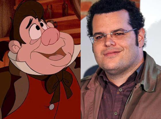 Disney por fin tendrá un personaje abiertamente gay