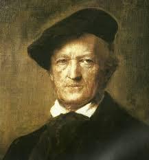 El Anillo del Nibelungo de Richard Wagner: Filosofía y Música como  renovación espiritual.
