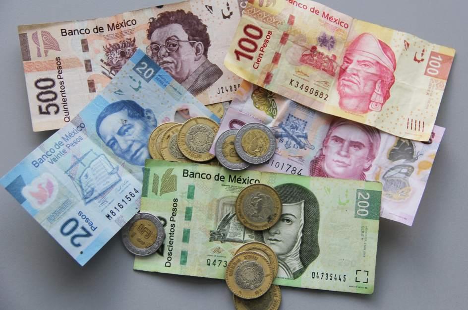 México tiene fortaleza y fundamentos económicos sanos: FMI