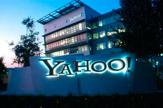 Verizon cerró compra de Yahoo por 4 mil 500 mdd