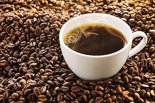 El consumo de café reduce riesgo de sufrir infarto, cáncer y diabetes