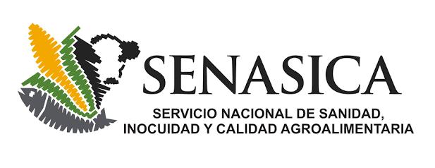 Suspende SENASICA importación de productos lácteos de Colombia por fiebre aftosa