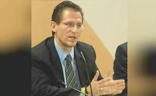 México mantiene en silencio objetivos para renegociación del TLCAN