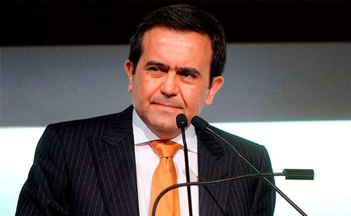 Detecta México tres focos rojos en la renegociación del TLCAN