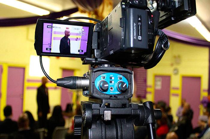 Radio Centro y Multimedios ganan canales de TV en la CDMX: Ifetel