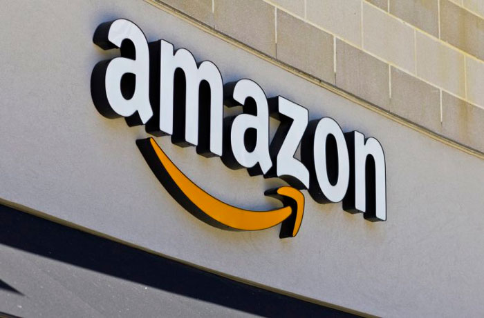 La Unión Europea busca mayor tributación de Google y Amazon