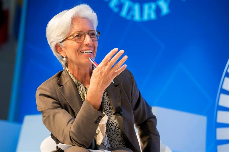 FMI pide reducir la