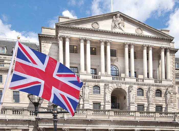 Gb perderá 75 mil empleos financieros por el Brexit