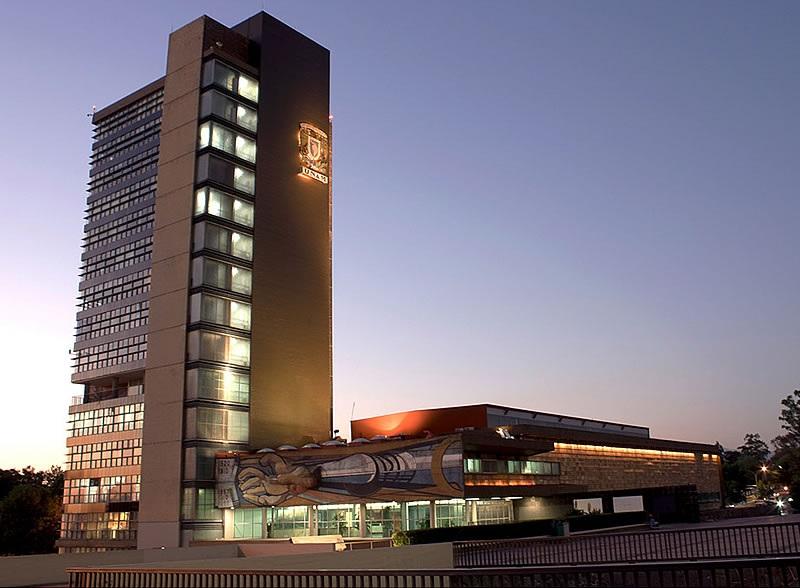 La UNAM no será escenario de campañas políticas: Graue