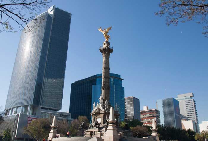 México, el tercer mejor país para invertir en AL