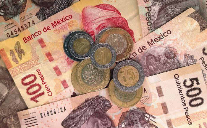 Creció 4.7% actividad económica de Nuevo León