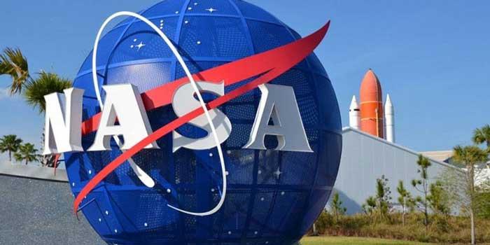 Prueba NASA reloj atómico para navegación en espacio profundo
