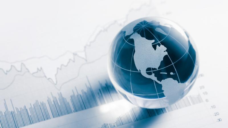 Crece 11% la IED en 2017; EU aporta el 46%: SE