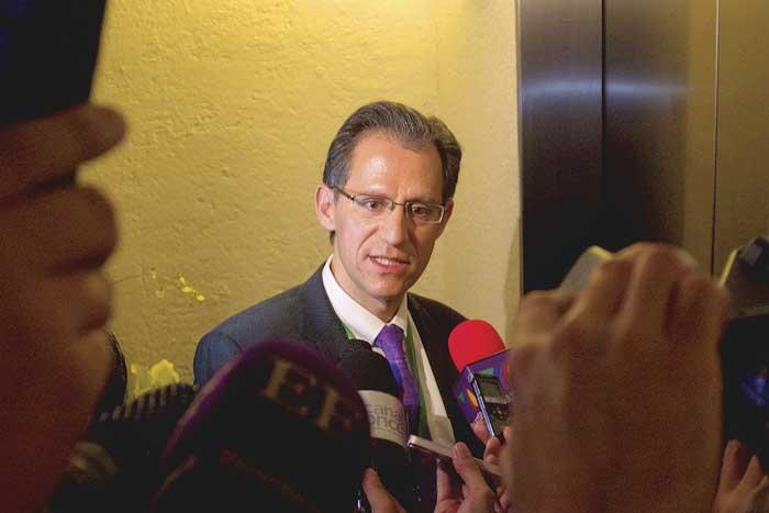 Inician México, EU y Canadá séptima ronda negociación del TLCAN