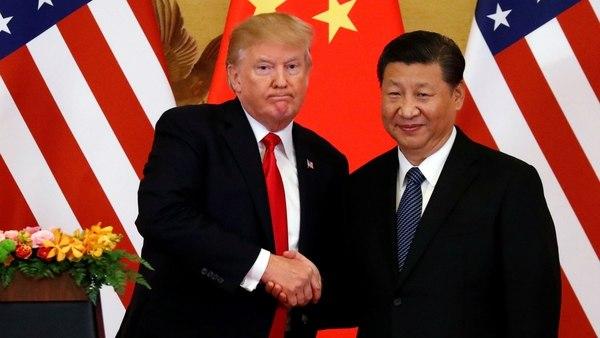 China demandará a Washington ante la OMC por prácticas proteccionistas
