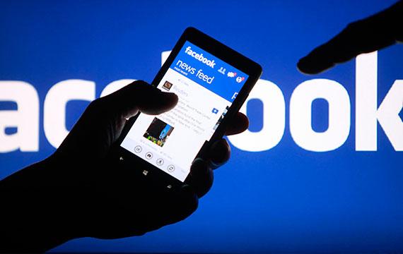 Facebook recompensará a quienes denuncien el uso indebido de datos