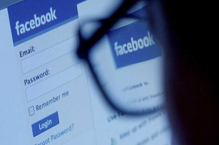 ¿Cómo saber si tus datos fueron usados indebidamente en Facebook?