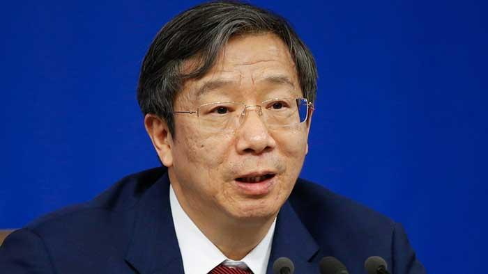 Pekín abrirá su sector financiero a firmas extranjeras