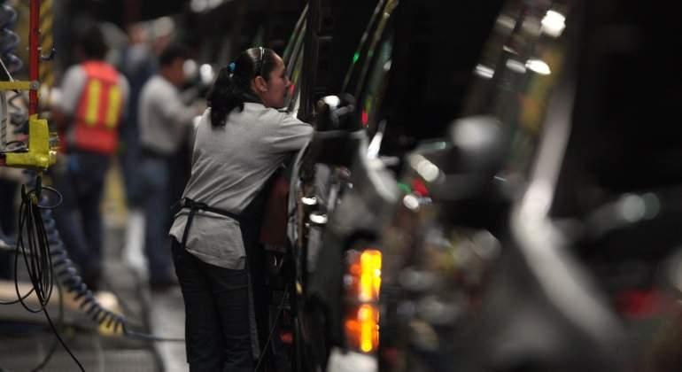 México, entre países con mayor satisfacción laboral de América Latina