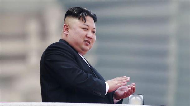Corea del Norte destruye el centro de pruebas nucleares de Punggye-ri