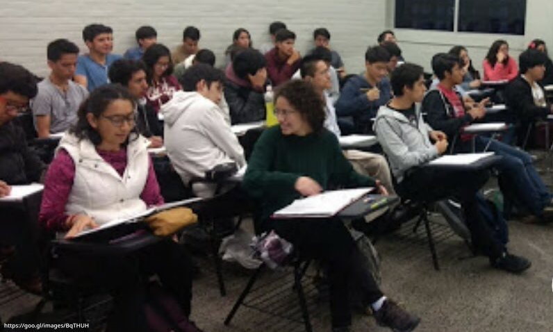 Hoy regresaron a clases cuatro planteles más de la UNAM