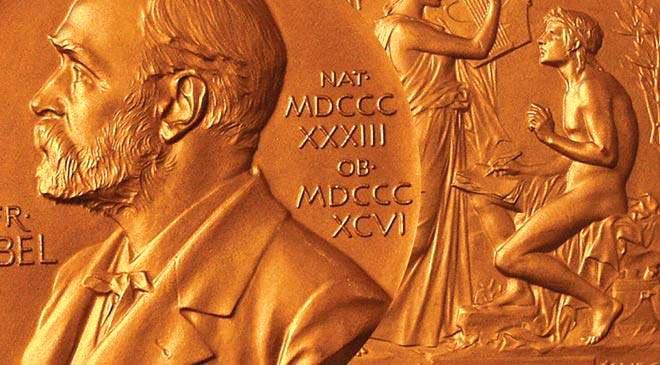 Mañana darán a conocer al ganador del Nobel de Literatura alternativo