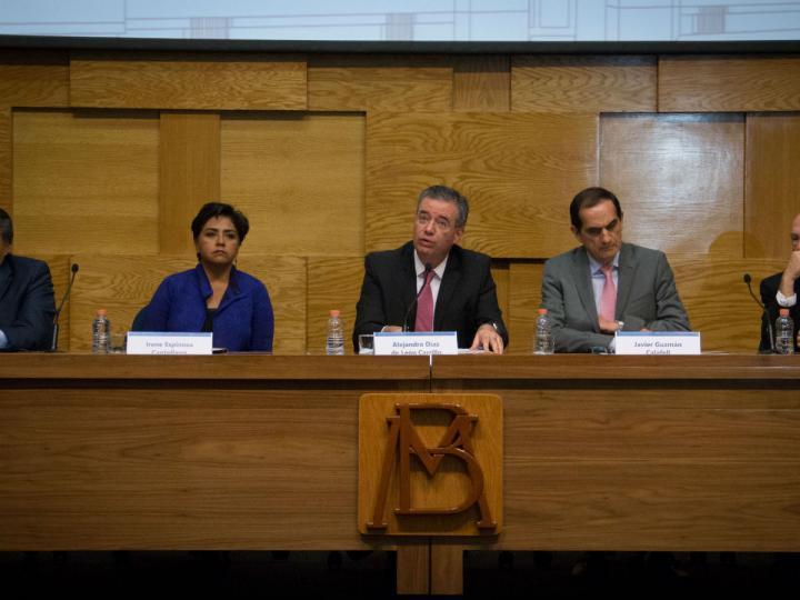 Banco Mundial mantiene estimación de PIB de Colombia, pero recorta América Latina